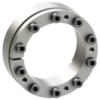 Tollok® zylindrisches Spannelement Typ TLK 139