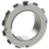 FenLock cone clamping element type FLK 250