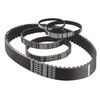 Timing belt PowerGrip® HTD® section 8M belt width 10 mm