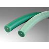 Rondriem polyurethaan met trekkoord POLY/FLEX 85 ShA groen glad