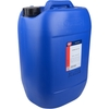 Hydraulische olie HVI 46/20L CAN