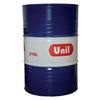 Hydraulische olie HVI 46/210L DRUM