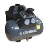 Compressor CM200/8/6 WOL Contimac