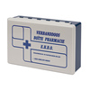 First aid kit DIN 13164