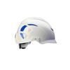 Safety helmet Nexus Core unvented with ratchet