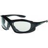 Veiligheidsbril SP1000