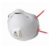 Einweg Atemschutzmaske  8833  FFP3  mit Ventil