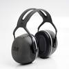 Peltor™ X5 Ear Muff Headband