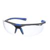 Schutzbrille RX Optiflex-C