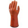 Gant de protection contre le froid avec enduction PVC complète 460
