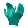 Glove disposable TouchNTuff® 92-500