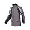 Rain jacket 608Z Tornhill