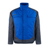 Jacket Mainz
