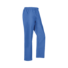 Trousers 4500 Rotterdam Rainproof