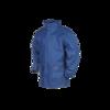 Jacket 4820 Dortmund