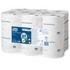 Toilet paper mini 111,6mx15cmx2 T9