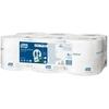 Toilet paper 207mx19,9cmx2 T8 white SmartOne