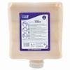 Huidreiniging zware vervuiling Deb® Natural POWER WASH patroon 4 liter