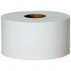 Adv wc-papier mini jumbo 170mx10cmx2 tork 1214v t2 le