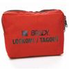 051172 Lockout Belt Pouch