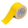 TOUGHSTRIPE™ Bodenmarkierungsband gelb