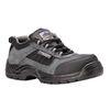 Safety shoe FC64 protection level S1 black