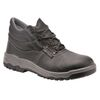 Safety boot FW23 S3 black