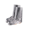 Heat Protection Gaiters HSG036KA-2