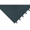 Tegel 457x457x22mm comfort solid (10st) ErgoDeck