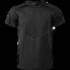 Bodycool T-shirt