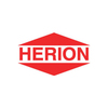 HERION