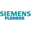 SIEMENS FLENDER