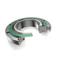 Spiraalgewonden afdichting type SRI 316L/316L/C/316L (ANSI)
