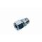 Stud standpipe adaptor with type VA/WD