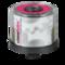 Automatischer Einzelpunkt-Schmierstoffspender für Fette und Öle 30ml