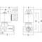 Magnetventil 2/2 Fig. 32606 Serie 223 Messing Innengewinde