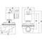 Électrovanne 2/2 fig. 32230 série 353 aluminium filetage interieur