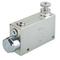"3-Way Flow control valve VPR 3 3/4"""