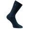 Socken Trecking-Light schwarz M
