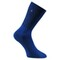 Socken Trecking-Light blau M