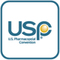 USP Class VI
