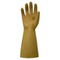 Handschoen voor installateurs klasse 3
