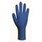Glove disposable Nitrile Long Cuff™ blue GL891