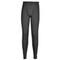 Base layer trousers B131