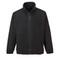 Jacket Argyll fleece  F400