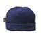 Hat Fleece HA10