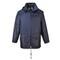 Jacket classic raincoat S440