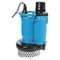 "Submersible Pump KRS815  8"" Connection Manual 400V 3 Phase"