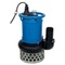 Submersible pump NKZ slurry