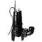 Submersible pump BZ sewage